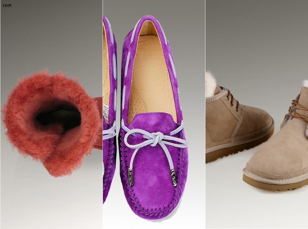 onde comprar botas da ugg no brasil