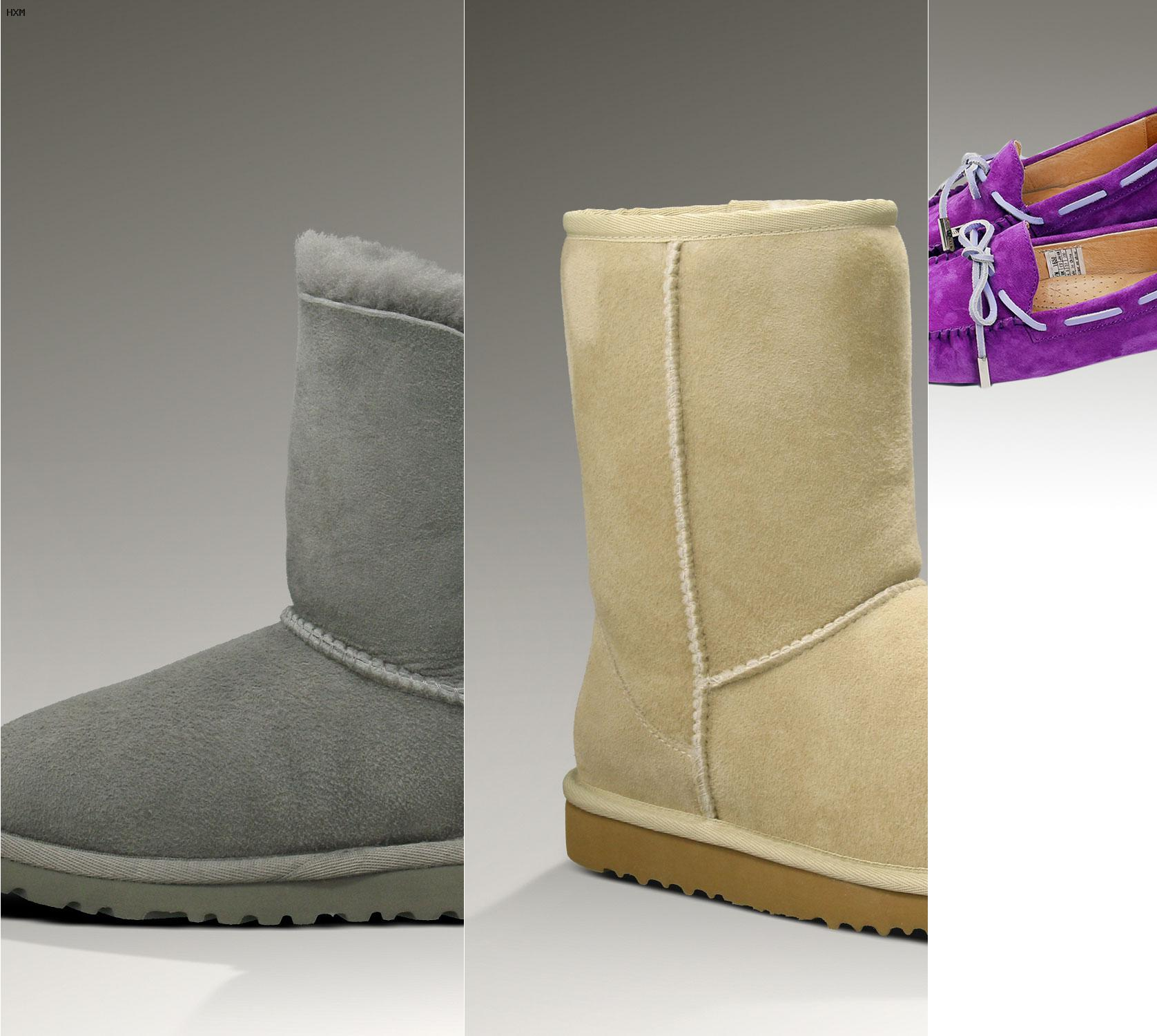 ugg australia boots outlet store