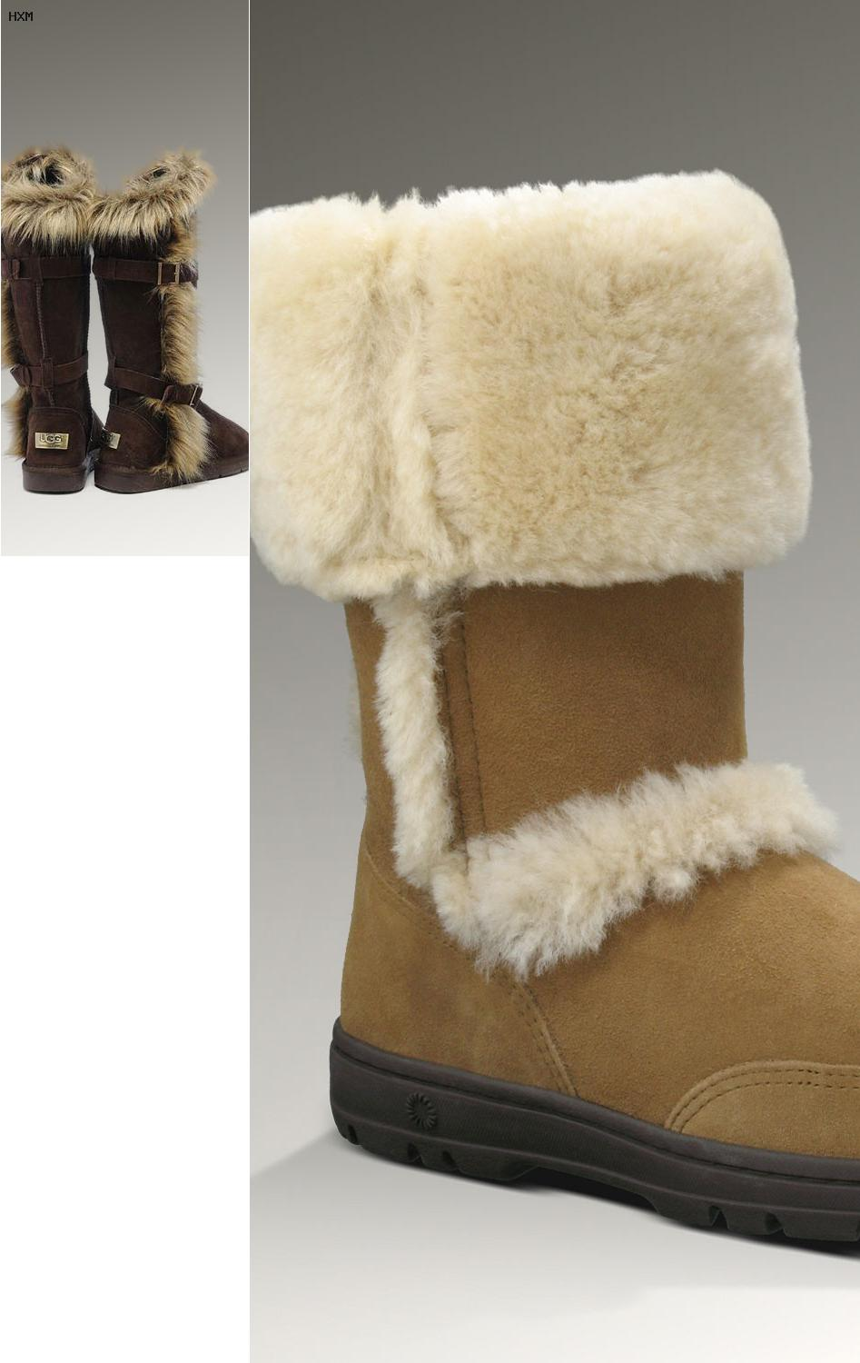 b6f71aa9d92 ugg australia women s over the knee bailey button boots