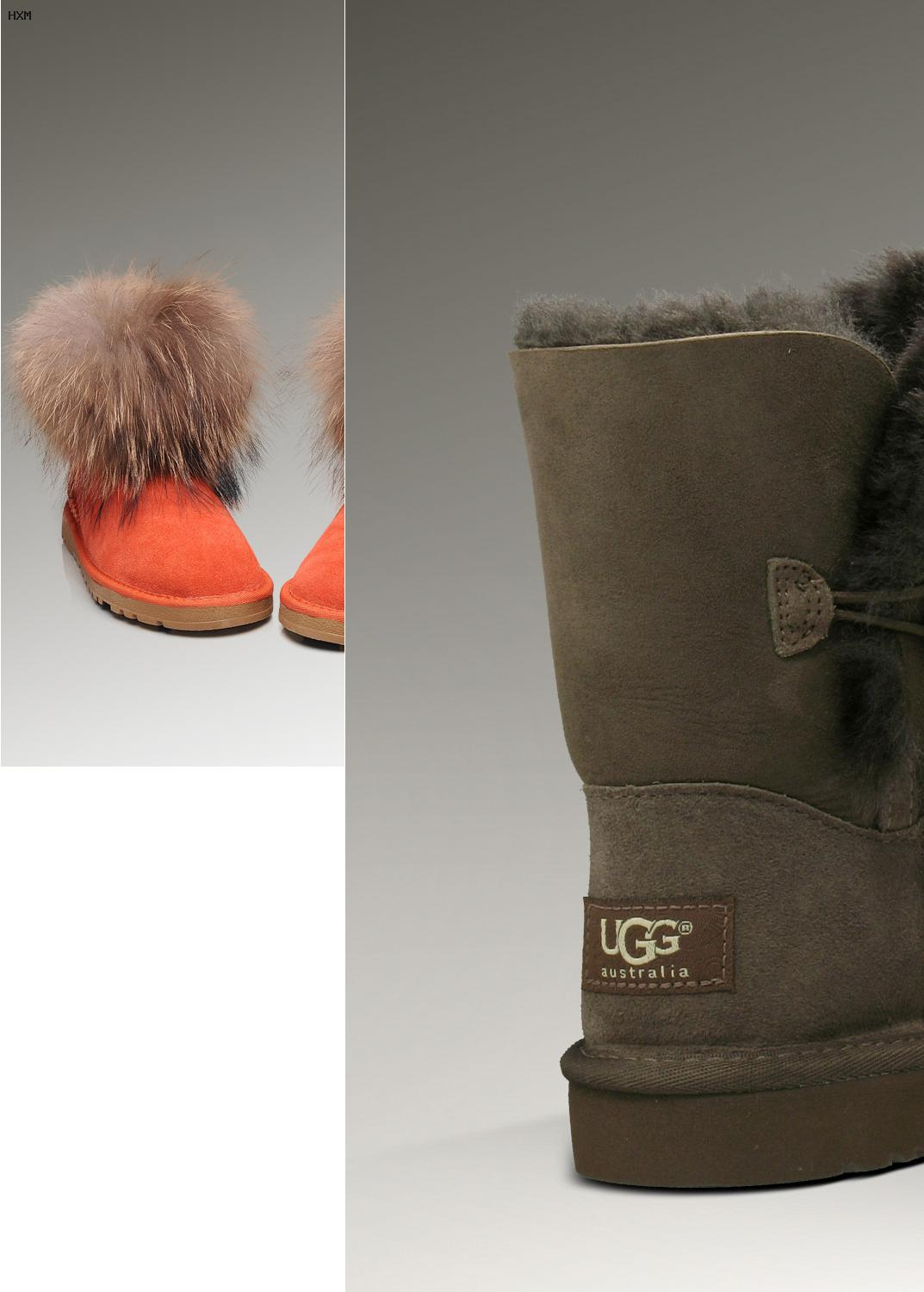 ugg boots usa prices new york Limit
